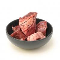 Cuore bovino