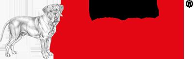 Centro Distribuzione Barf - logo